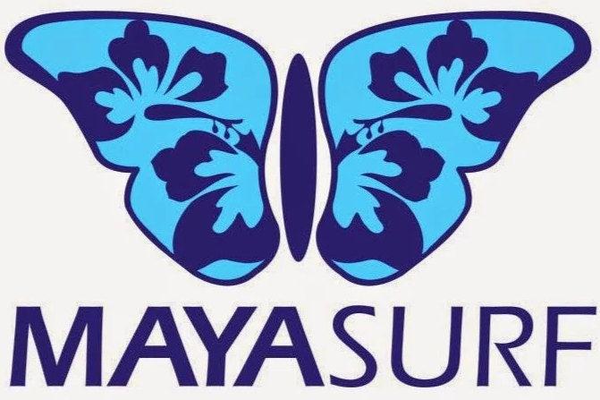maya-logo2.jpg