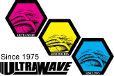 ultrawave.png