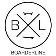 borderline-logo.jpg