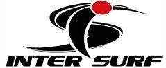 InterSurf-logo.jpg