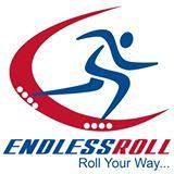 Endlessroll-logo.jpg