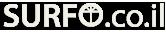 surfo-logo.png