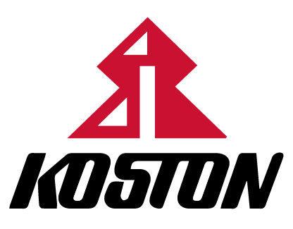 Koston-logo2.jpg