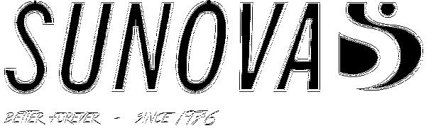 Sonova-logo.png