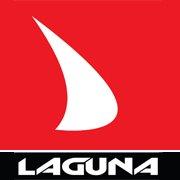 Laguna-logo.jpg