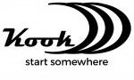 Kook-logo.jpg