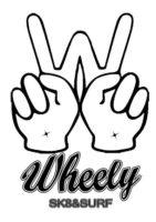 Wheely-logo.jpg
