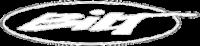 Bilt-logo.png