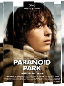 220px-Paranoid_parkmp
