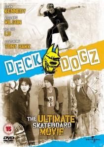 DeckDogs