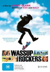 WASSUP_ROCKERS_LOGO