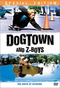 dogtowndvdcover