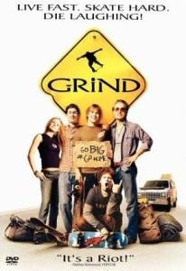 movie-grind