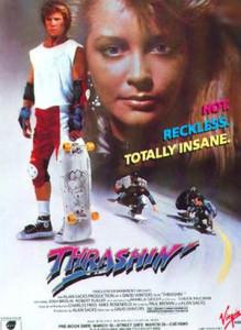 thrashin2