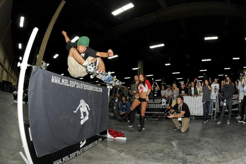 http://skateboarding.transworld.net