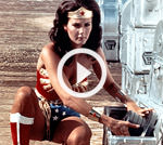 Wonder_WomanPlay