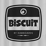 Logo_Biscuit