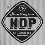 logo_Hop