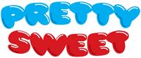 לוגו הסרט Pretty Sweet