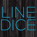 אפליקצית הסקייטבורד Line Dice