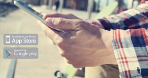 סקירת אפליקציות לסקייטבורד ולונגבורד חלק א