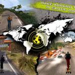 Downhill Xtreme משחק סקייטבורד לסמארטפון
