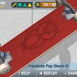 Skate -Champ-Skateboard Game משחק סקייטבורד לסמארטפון