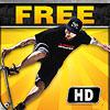 משחק סקייטבורד לסמארטפון Mike V Skateboard Party Lite
