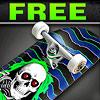 Skateboard Party 2 משחק סקייטבורד לסמארטפון