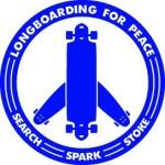 לוגו לונגבורד למען השלום