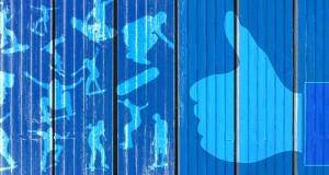 קבוצות פייסבוק בנושא לונגבורד